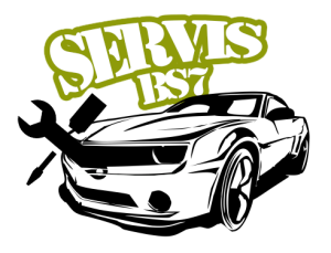 servis_hover